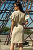 Женское платье ЛИОН ЗПЛ Разные цвета, фото 10