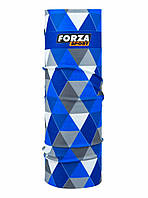 Бафф универсальный всесезонный ForzaSport Ordine (original)