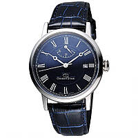 Orient Star Elegant Classic Automatic Power Reserve SEL09003D0  Men's Watch, фото 1