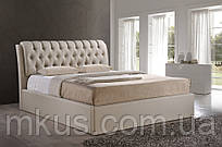 """Кровать """"Кэмерон"""" 160*200 с подъемным механизмом"""