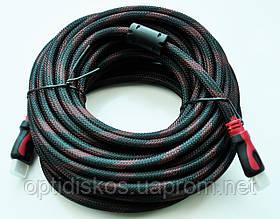 HDMI кабель, 1,4V, 20м