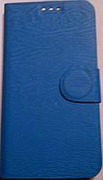 "Чехол для Huawei Y8833, ""N.Original"" Blue, фото 1"