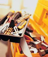 Разборка, демонтаж, снятие корпусной и мягкой мебели