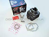 Цилиндр на Honda DIO 50 AF18/27 (39мм) B-CYCLE