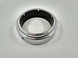 Полисистема кольцо для трубы