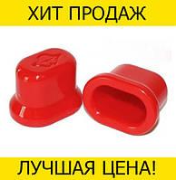 Плампер для губ Fullips Small Oval
