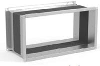 Вставка канальная гибкая ССК ТМ C-GKV-40-20