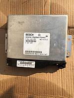 Блок упраління ABS Bmw e39 0265109023