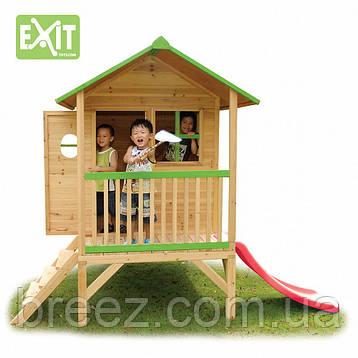 Домик для детей Фея, фото 2