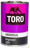 Растворитель универсальный TORO 1л