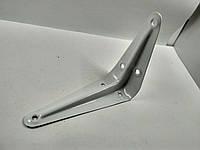Консоль метал. 3х4 (75х100)