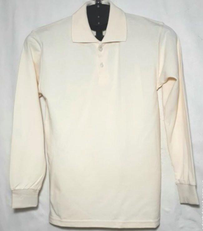 2d2cf5a688e Рубашка трикотажная для мальчика подростка Поло - Интернет-магазин