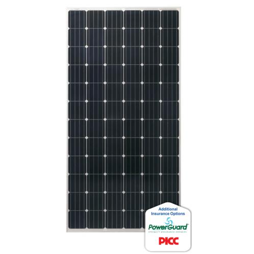 Солнечная панель Risen RSM72-6-345M