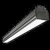 Светодиодный светильник MAWERICK4 LED 45W 4950Lm 4000K 1000мм IP65 (Чехия) линейный