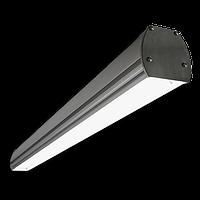 Светодиодный светильник MAWERICK4 LED 120W 13200Lm 4000K 2000мм IP65 (Чехия) промышленный, герметичный