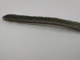 Щітка самокл, 6,7×11,00 Tecseal (Іспанія)