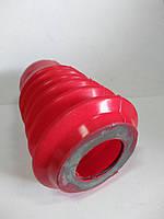 Пыльник передней стойки ВАЗ 2110-2112 (силикон)