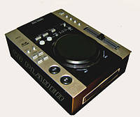 BIG CDJ3500U CD, МР3, USB проигрыватель для DJ