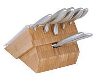 Набор ножей Antarctic Vinzer 69130