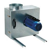 Вентилятор кухонный Вентилятор кухонный Вентс КСК 150 4Д