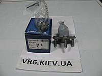Кульова опора Skoda Octavia A5, Superb 08 - 1K0407365C, фото 1
