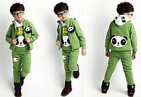 "Детский костюм ""Панда"""