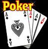 Какими бывают карты для покера