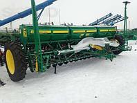 Сеялка зерновая Харвест 540/ Harvest 540