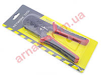 Обжимной инструмент кримпер Multi modular crimp tool (3-58)