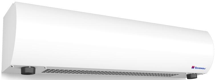 Воздушные завесы Тепломаш КЭВ-5П1152Е