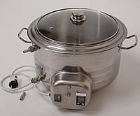 Сыроварня 12 литров Премиум