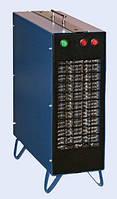 АОВ-ЭВО 0,5/7, 7 кВт., 420 м3/ч., До-170м3,