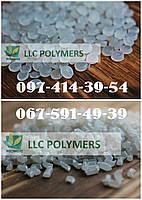 Производство и продажа вторичной гранулы полиэтилен высокого давления (ПВД)