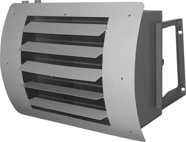 Агрегат воздушного отопления Веза АВО-83 Е