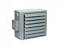 Агрегат воздушного отопления Вентс АОЕ 15
