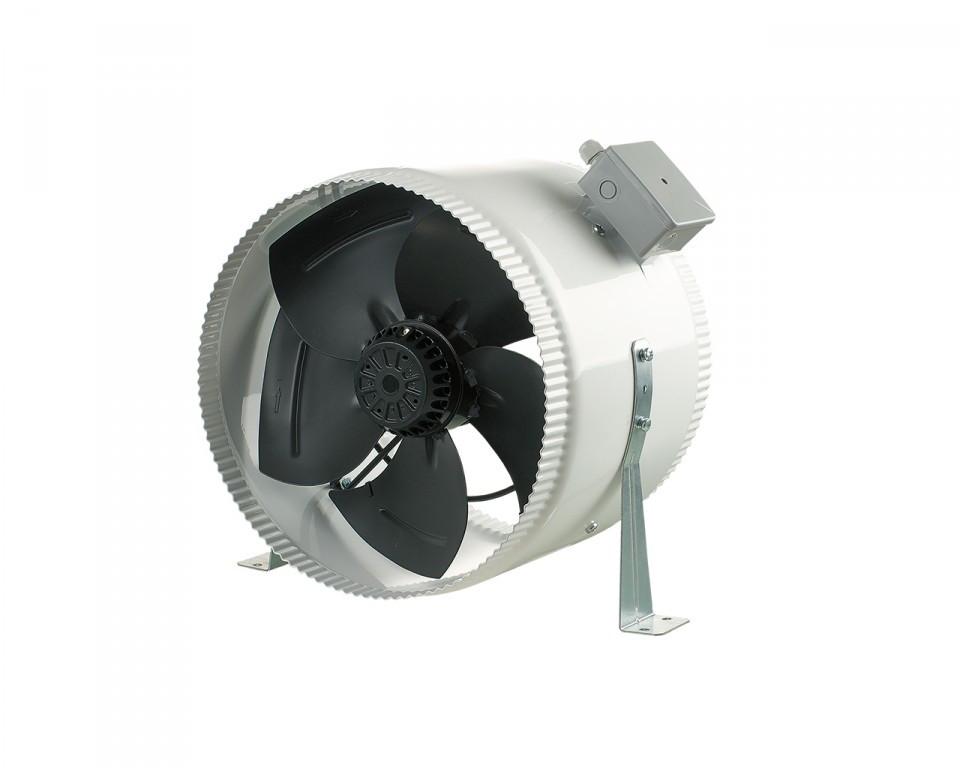 Вентилятор осевой Вентилятор осевой Вентс ОВП 4Е 350