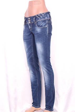Женские джинсы недорого купить , фото 2