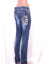 Женские джинсы недорого купить , фото 3
