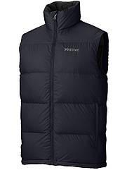 Жилетка мужская Marmot Guides Down Vest