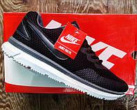 Кроссовки мужские в стиле Nike  All Zoom All Out Low 2 black 45  (размеры в описании)