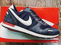 Кроссовки мужские в стиле Nike Air Comfortable (размеры в описании)