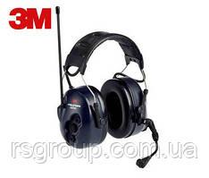 Наушники Lite Com 446 MT53H7A4400-EU