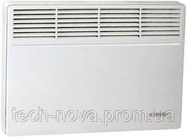 Электрический конвектор Термия ЭВНА-1,0 СШ ( 1000 Вт )