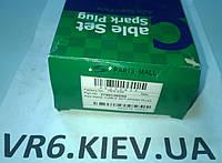 Провода высоковольтные, комплект HYUNDAI Accent, Getz, Elantra, Matrix, Coupe 27501-26D00-PMC