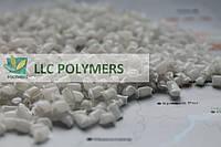 Гранула полиэтиленовая ПВД LDPE вторичная