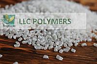 Вторичные гранулы полиэтилена (ПВД, ПНД)