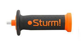 Рукоятка для УШМ ( 115/125мм ) Sturm AG-SH