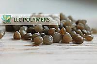Гранула полиэтилена ПВД(LDPE) цветная
