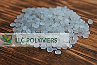Вторичный Полиэтилен (ПЭ) гранулирований