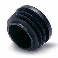 Заглушка пластиковая Ø 25 мм